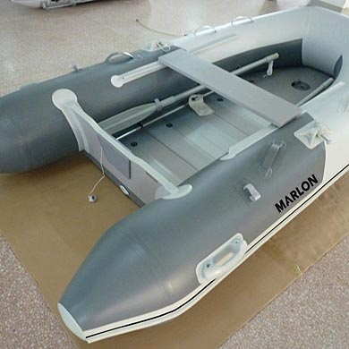 Marlon Inflatable Boats