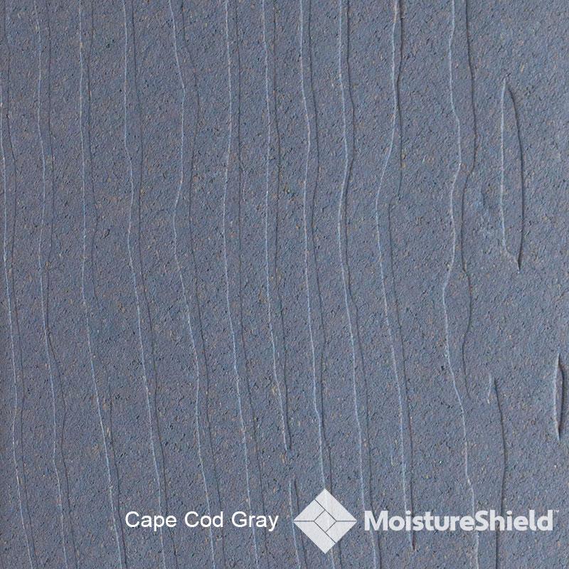 Moistureshield 174 Composite Decking In Bc And Alberta Canada