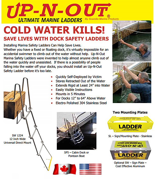 Alberta Ladder Safety Regulations Image Of Ruostejarvi Org